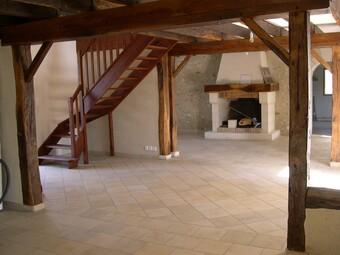 Location Maison 6 pièces 177m² La Pérouille (36350) - Photo 1