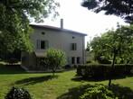 Vente Maison 10 pièces 270m² Romans-sur-Isère (26100) - Photo 5