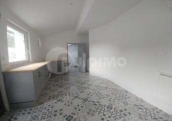 Vente Maison 4 pièces 65m² Lens (62300) - Photo 1