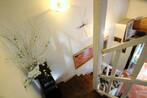 Vente Maison 4 pièces 100m² Seyssinet-Pariset (38170) - Photo 4