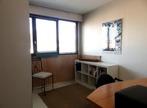 Vente Appartement 5 pièces 109 109m² Grenoble (38000) - Photo 9