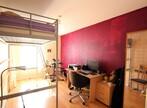 Vente Appartement 4 pièces 86m² Varces-Allières-et-Risset (38760) - Photo 6