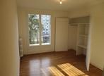 Location Appartement 3 pièces 67m² Meylan (38240) - Photo 3