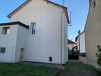 Vente Maison 4 pièces 85m² Bellerive-sur-Allier (03700) - Photo 9