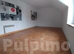 Vente Maison 4 pièces 75m² Drocourt (62320) - Photo 2