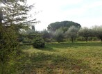 Sale Land 822m² Lauris (84360) - Photo 4