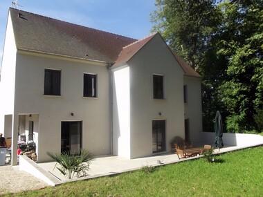 Vente Maison 7 pièces 210m² Noisy-sur-Oise (95270) - photo