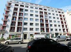 Vente Appartement 4 pièces 85m² Grenoble (38000) - Photo 9