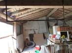 Vente Maison Cunlhat (63590) - Photo 28