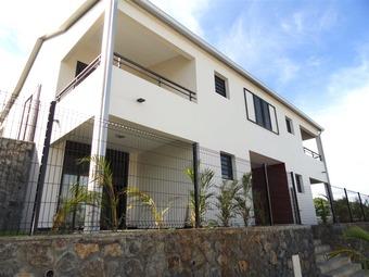 Location Appartement 2 pièces 46m² Saint-Leu (97436) - photo