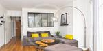 Location Appartement 2 pièces 41m² Versailles (78000) - Photo 2