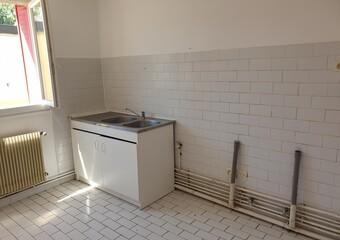 Location Appartement 3 pièces 58m² Abrest (03200) - Photo 1