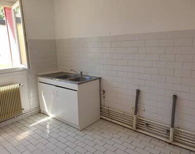 Location Appartement 3 pièces 58m² Abrest (03200) - photo