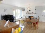 Vente Maison 6 pièces 140m² Rieumes (31370) - Photo 9
