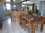 Vente Maison 7 pièces 241m² Bellerive-sur-Allier (03700) - Photo 5