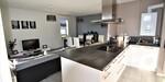 Vente Appartement 3 pièces 65m² Villard Bonnot - Photo 2