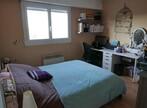 Vente Appartement 4 pièces 83m² Francheville (69340) - Photo 4