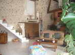 Sale House 8 rooms 206m² Couesmes (37330) - Photo 9