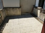 Location Appartement 2 pièces 30m² Vichy (03200) - Photo 9