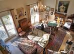 Vente Maison 7 pièces 186m² Saint-Nazaire-les-Eymes (38330) - Photo 10