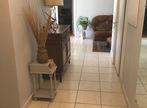 Vente Appartement 3 pièces 81m² Saint-Nazaire-les-Eymes (38330) - Photo 4