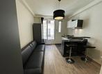 Vente Appartement 1 pièce 17m² Paris 18 (75018) - Photo 6