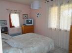 Vente Maison 7 pièces 175m² Dordives (45680) - Photo 8