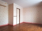 Vente Maison 6 pièces 147m² Liffol-le-Grand (88350) - Photo 4