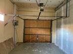 Vente Maison 7 pièces 130m² Voiron (38500) - Photo 22