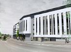 Sale Commercial premises 165m² Voiron (38500) - Photo 1