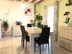 Vente Maison 100m² Les Abrets (38490) - Photo 2
