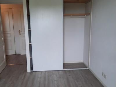 Location Appartement 2 pièces 50m² Dax (40100) - Photo 9
