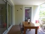 Vente Appartement 3 pièces 73m² MONTELIMAR - Photo 8