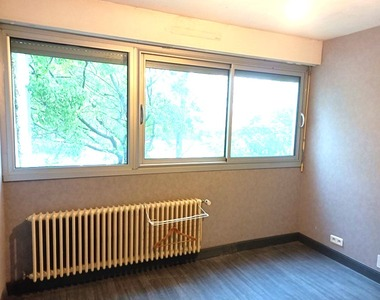 Sale Apartment 2 rooms 32m² Ambilly (74100) - photo