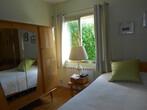 Vente Maison 7 pièces 202m² Saint-Genis-les-Ollières (69290) - Photo 9