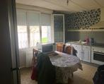 Vente Appartement 4 pièces 55m² Dunkerque (59140) - Photo 4