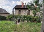 Vente Maison 2 pièces 52m² Brive-la-Gaillarde (19100) - Photo 2