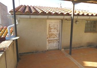 Vente Maison 6 pièces 90m² * - Photo 1