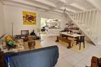 Vente Maison 4 pièces Cayenne (97300) - Photo 3