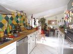Vente Maison 9 pièces 179m² Viviers (07220) - Photo 4