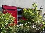 Vente Maison / Chalet / Ferme 5 pièces 107m² Fillinges (74250) - Photo 26