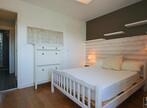 Vente Appartement 4 pièces 70m² Saint-Didier-sur-Chalaronne (01140) - Photo 15