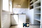 Location Appartement 1 pièce 23m² Chalon-sur-Saône (71100) - Photo 4