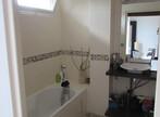 Location Appartement 2 pièces 43m² Saint-Bonnet-de-Mure (69720) - Photo 5