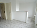 Sale Apartment 2 rooms 36m² Fontaine (38600) - Photo 5