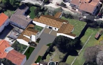 Vente Maison 4 pièces 102m² Lagord (17140) - photo