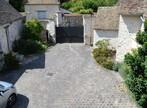 Vente Maison 5 pièces 132m² Berchères-sur-Vesgre (28260) - Photo 6