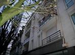 Location Appartement 3 pièces 65m² Nantes (44000) - Photo 8