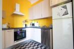 Vente Appartement 4 pièces 73m² Grenoble (38000) - Photo 5