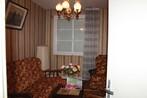 Renting Apartment 4 rooms 83m² Samatan (32130) - Photo 6